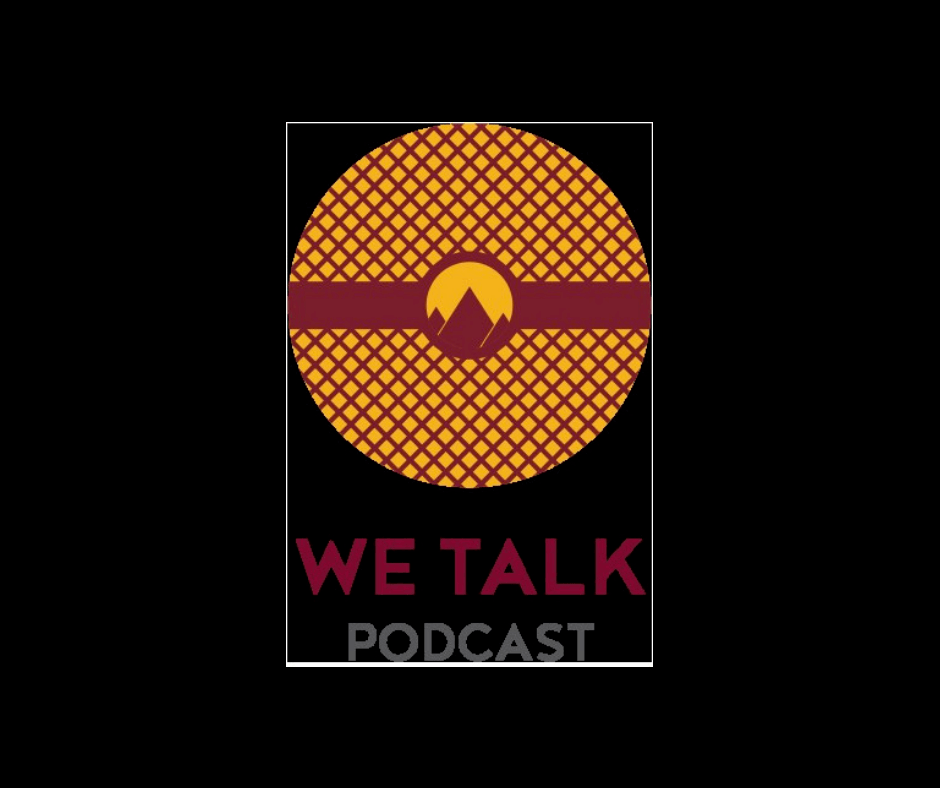 Waldorf Education's WE Talk Podcast with guest Aaron William Perry