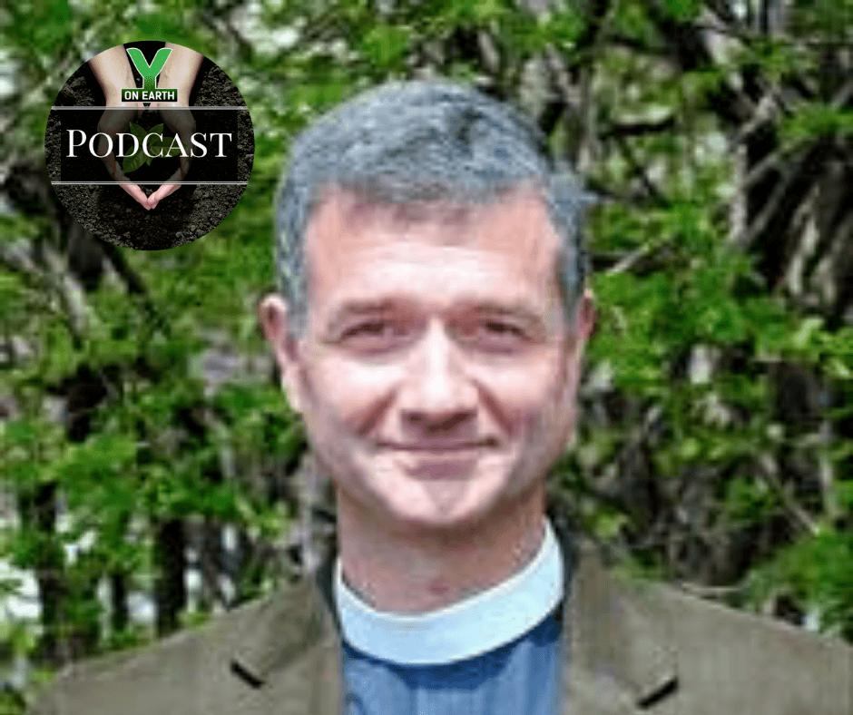 Fletcher Harper Podcast