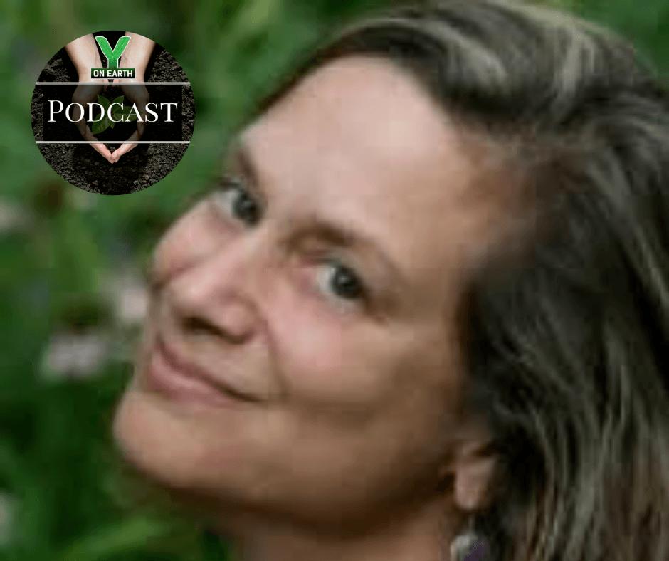 Judith Schwartz Podcast