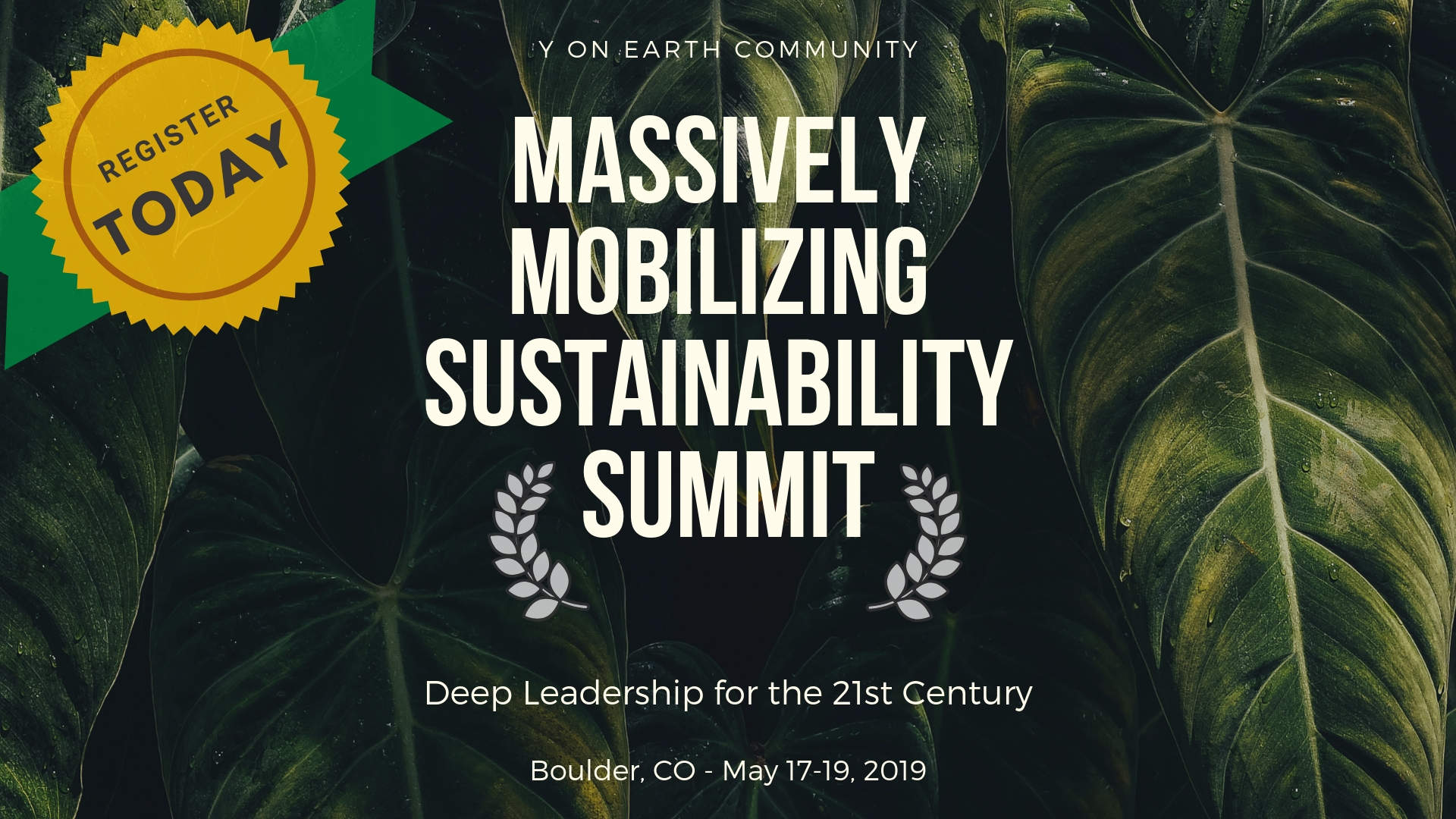 massive-mobility-sustainability-summit