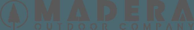 Madera Outdoor Company