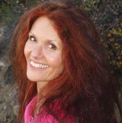 Joanie Klar