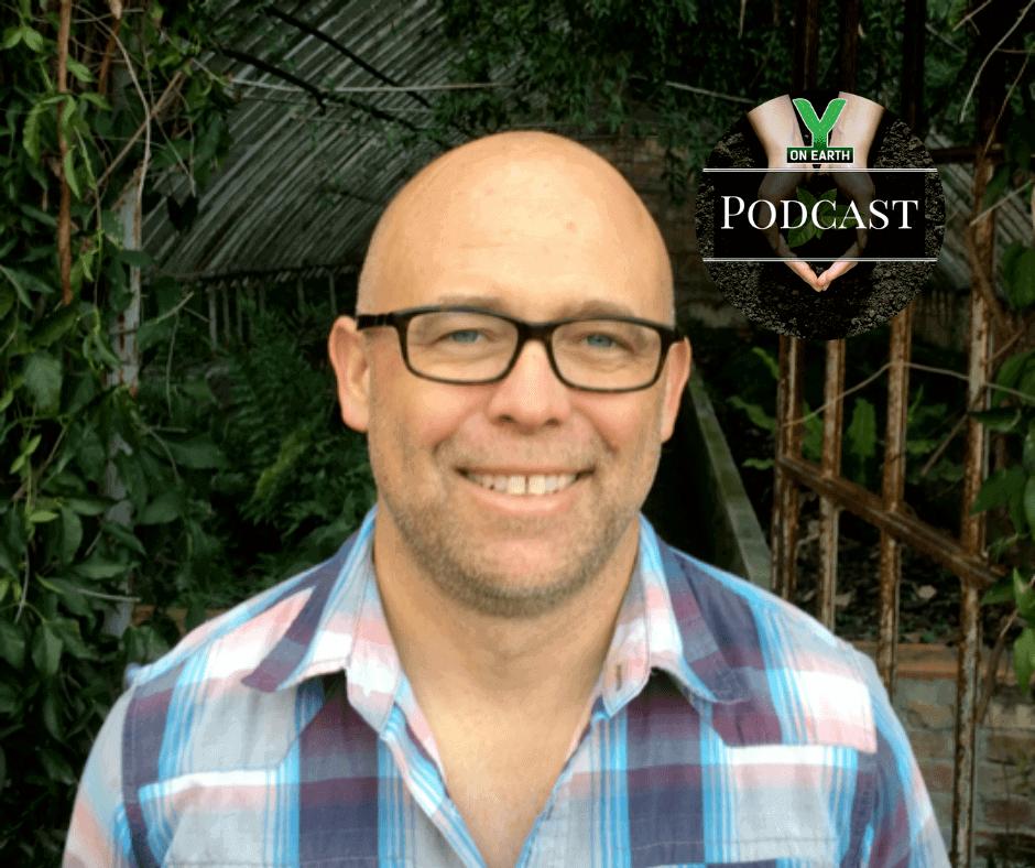 Ryan Zinn Podcast - Dr Bronners - COVID19 Corona Virus SOAP special